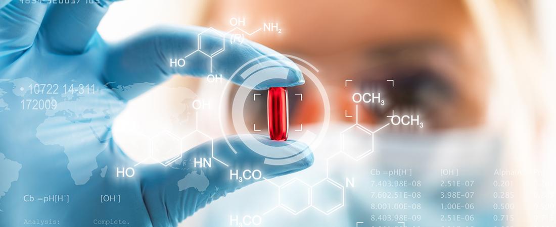 Osservatorio Nomisma: l'evoluzione dei generici nella pandemia