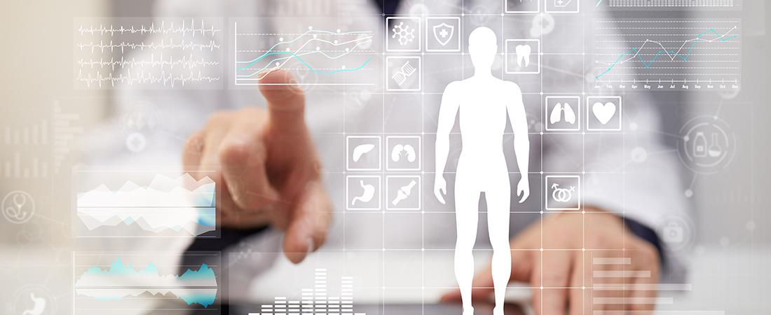 Covid-19 accelera la digitalizzazione della sanità