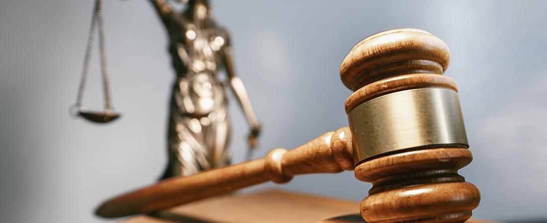 Mascherine e ossigenoterapia: l'Antitrust multa due aziende