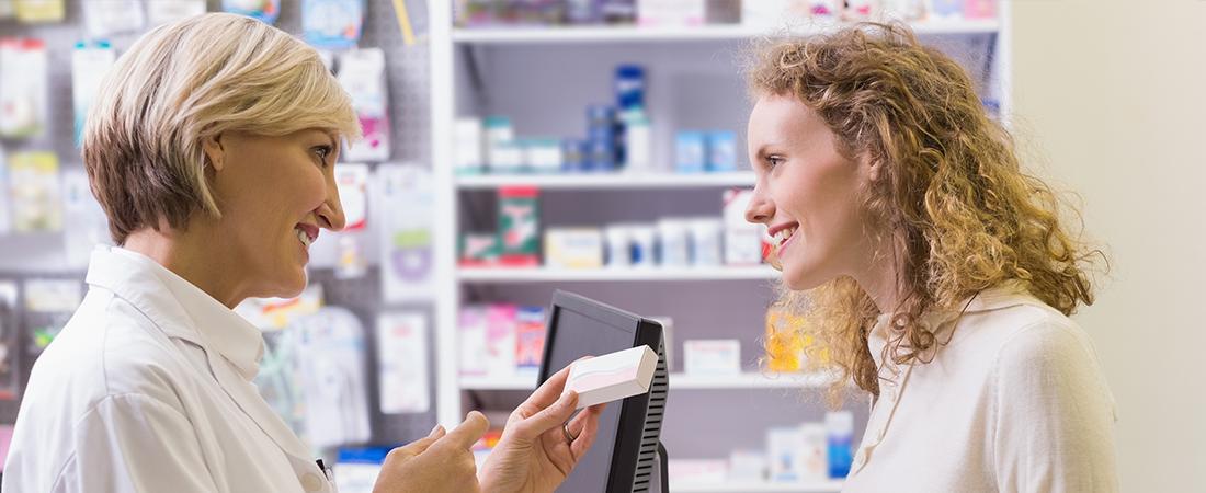 Da Bolzano un gradito e affettuoso riconoscimento ai farmacisti