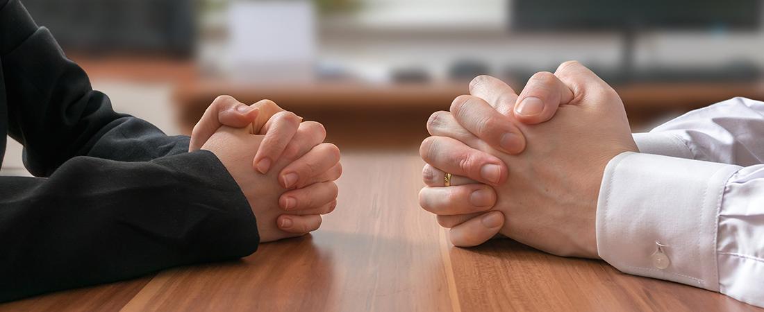 Convenzione: trattativa sospesa, no alle proposte di Sisac