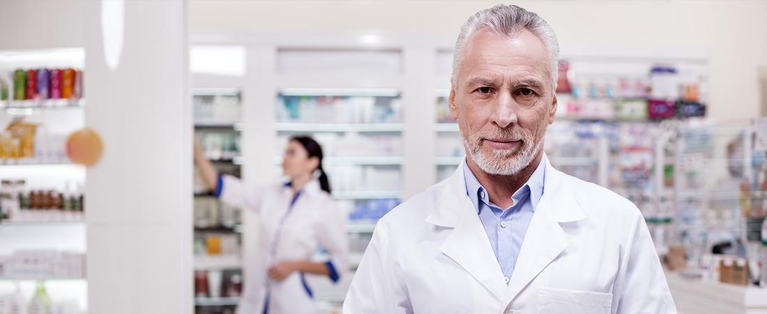 Farmacie a rischio chiusura se la Legge di Bilancio non cambia