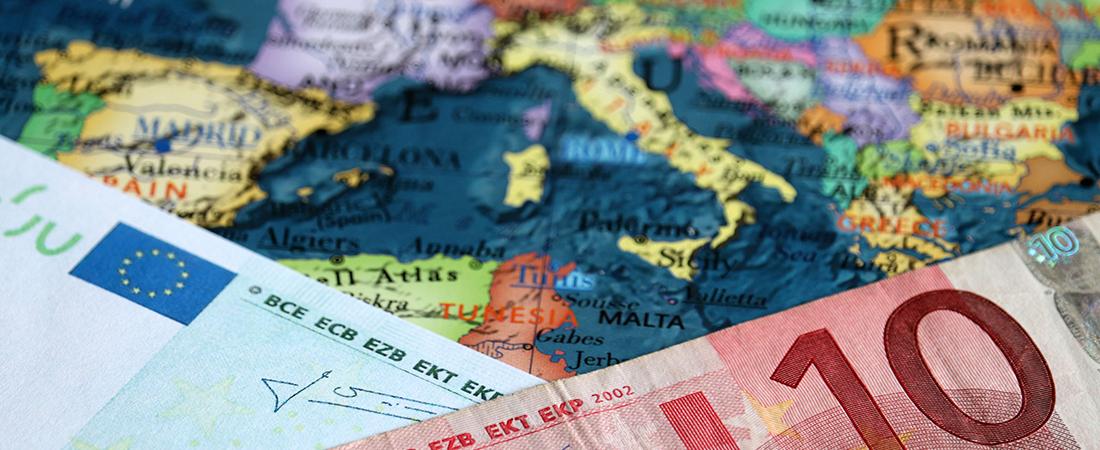 Per spesa sanitaria l'Italia è ultima in Europa: il rapporto Ocse