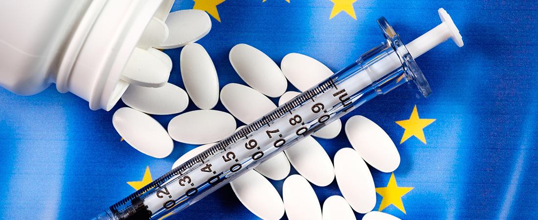 Ora ci vuole una Unione europea della salute