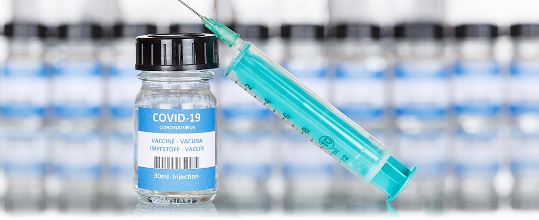 Vaccino anti-Covid-19: facoltativo od obbligatorio?