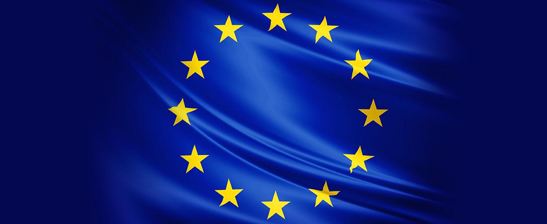 La nuova strategia farmaceutica della Ue