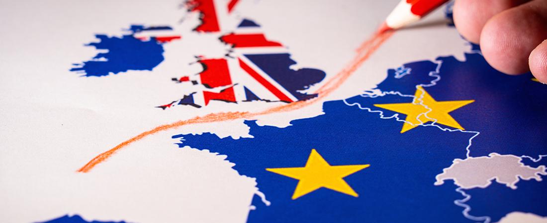 Gli effetti della Brexit sulla farmacia italiana