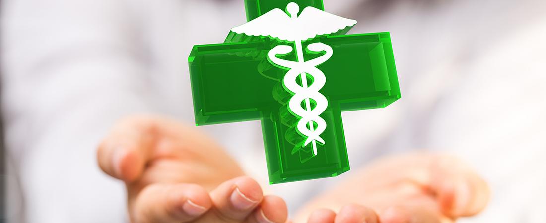 Lettera aperta di Federfarma: bilancio e obiettivi della farmacia