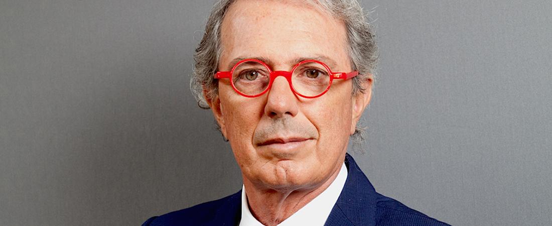 Nuovo direttivo di FederSalus: Germano Scarpa presidente