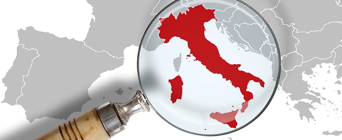 Il Pil italiano nel 2021: di quanto potrà crescere?