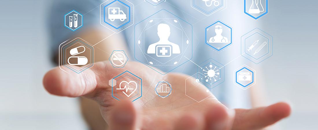 SaniTask, il video-portale per il management della sanità