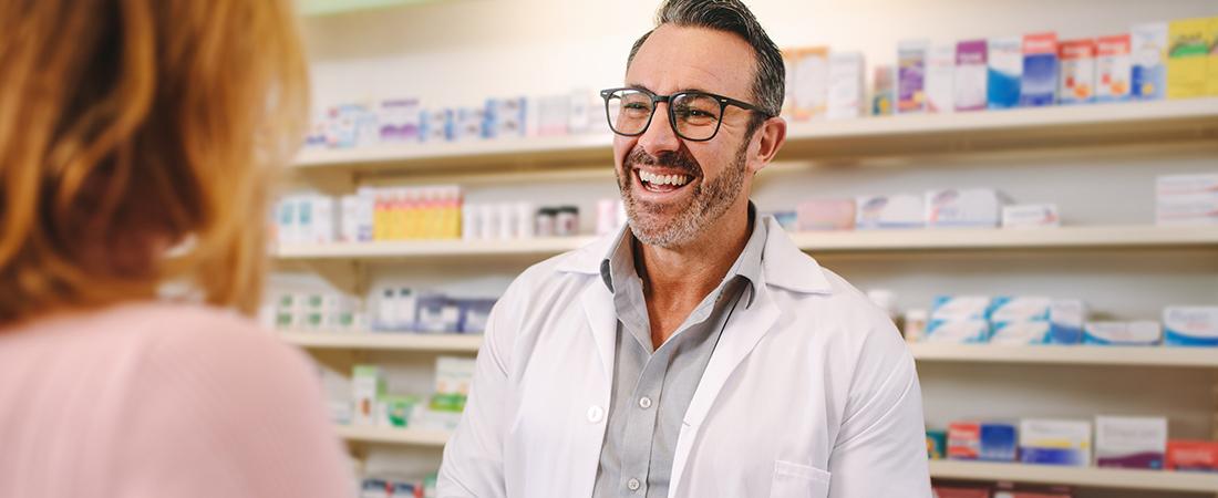 Screening del colon retto nelle farmacie lombarde