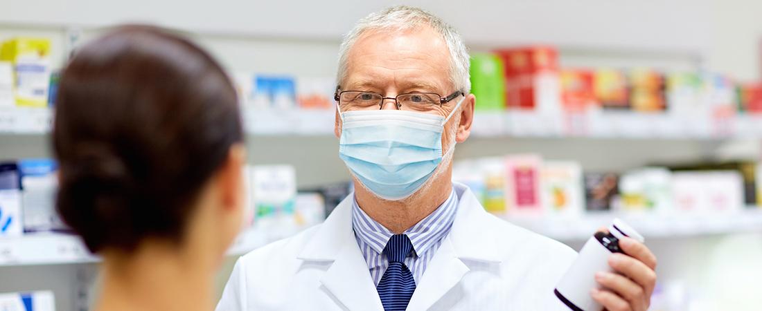 Banco Farmaceutico: raccolte 468mila confezioni