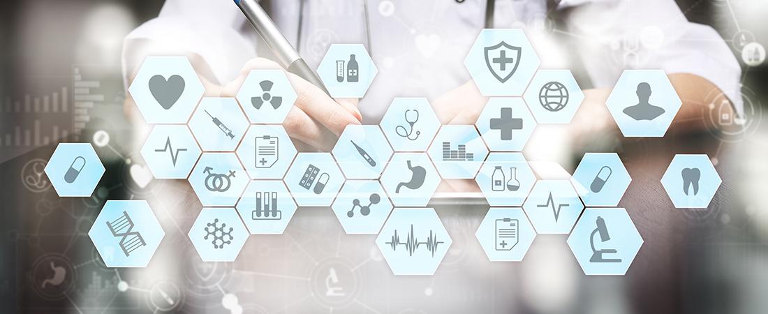 Recovery Plan: investire in sanità digitale