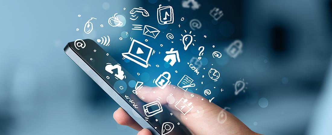 Gli italiani e il digitale: dall'e-commerce alla sanità