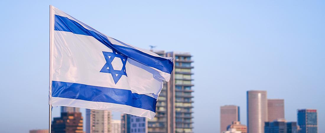 Israele: il vaccino blocca sia il virus sia il contagio