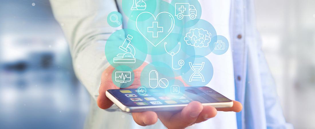 Recovery Plan e Ssn: le proposte dei farmacisti