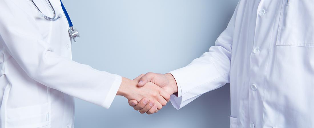 Servizi in farmacia: farmacisti e altri professionisti