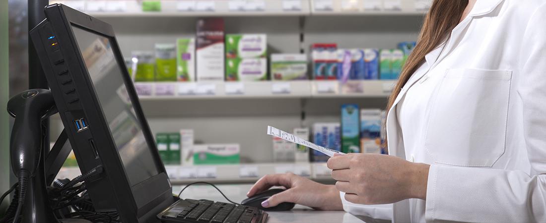 Telemedicina in farmacia: le regole di Stato e Regioni