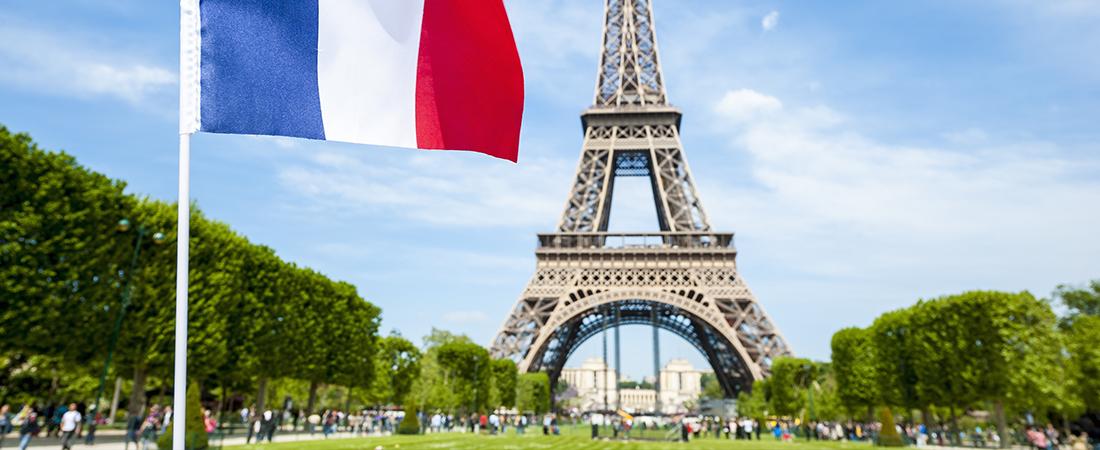In Francia parte la lotta ai farmaci contraffatti