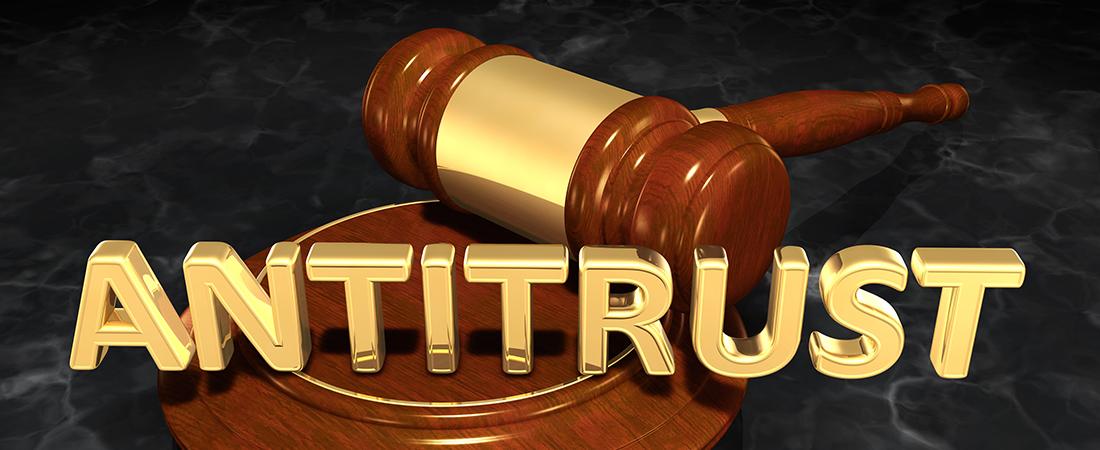 Legge per la concorrenza: le proposte del Garante