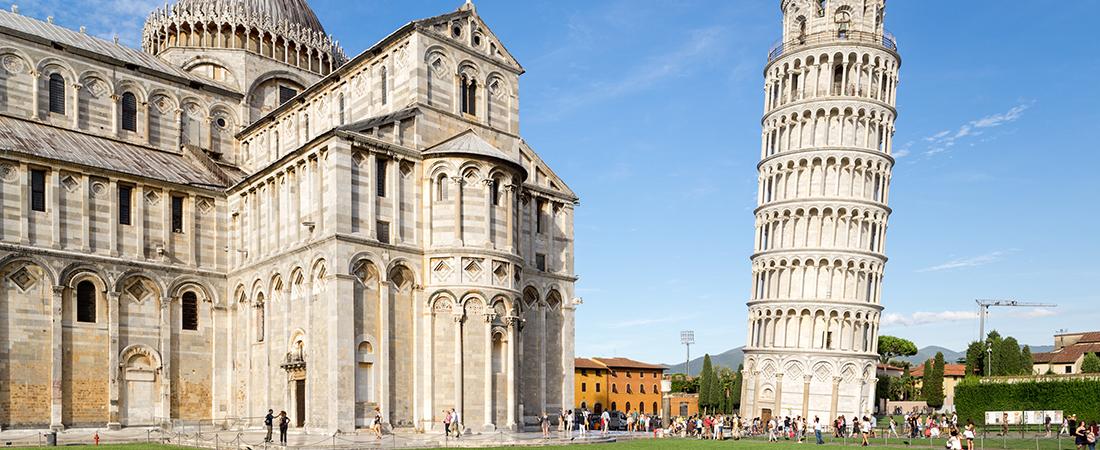 Federfarma Pisa: cambiamenti nel direttivo