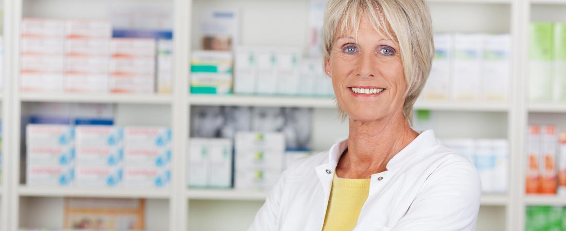 Dal Governo segnali positivi per la farmacia su Covid e rurali