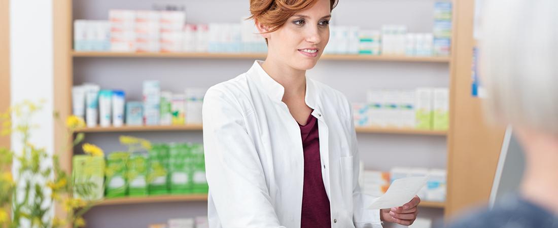 Nuova remunerazione: via alla sperimentazione sui farmaci Ssn