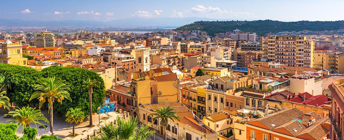 Federfarma Sardegna: Annis eletto presidente