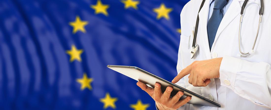 Valutazione delle tecnologie sanitarie nella Ue