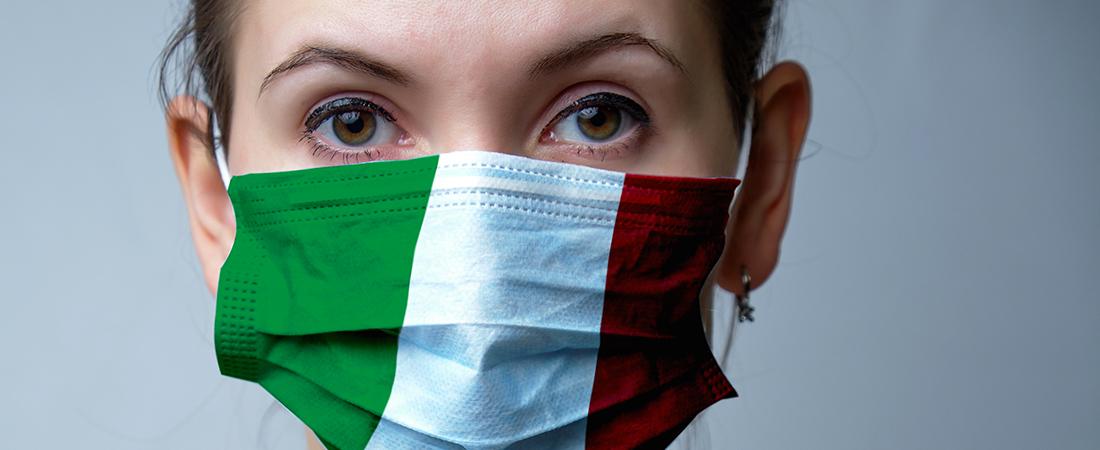 Covid: come sono cambiate le abitudini degli italiani