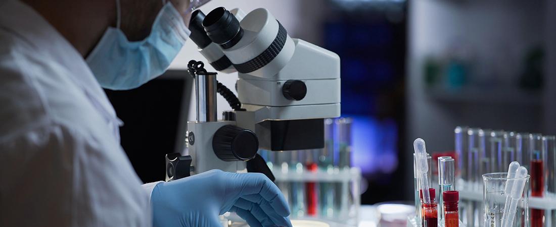 Ema esamina un anticorpo monoclonale anti-Covid