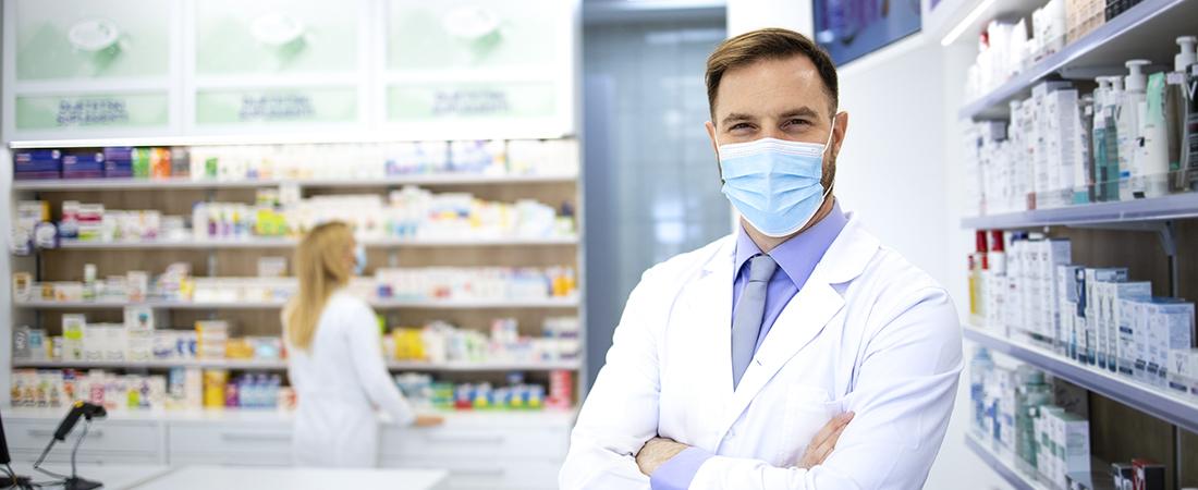 Le vaccinazioni e il ruolo sanitario della farmacia