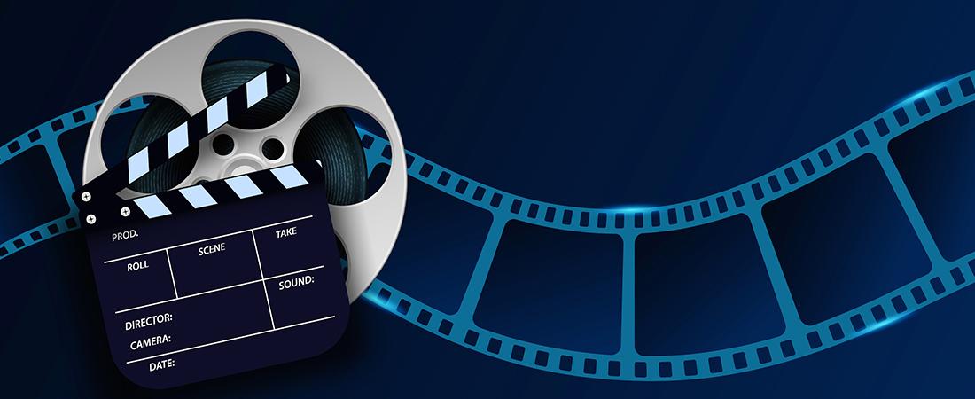 """""""Il diritto alla felicità"""": film con patrocinio di Federfarma"""