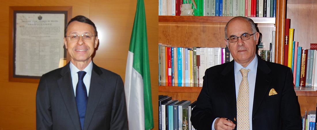Fofi ed Enpaf: elezioni per il rinnovo dei vertici