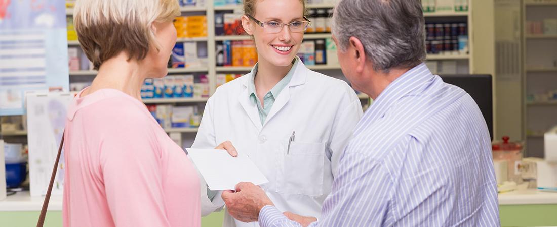 Spagna: i farmaci ospedalieri tornano in farmacia