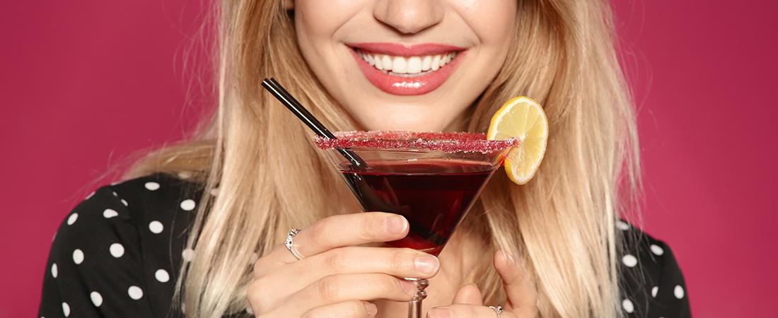 Cresce il consumo di alcol tra i giovani a causa di Covid