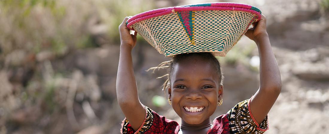 Anti-malaria: la buona notizia che non fa notizia