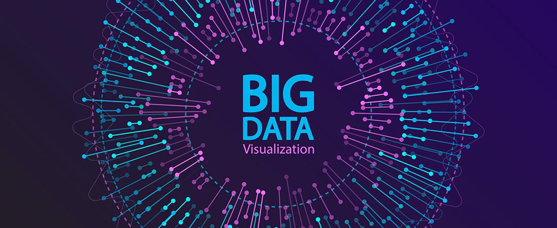La pandemia spinge il mercato dei big data