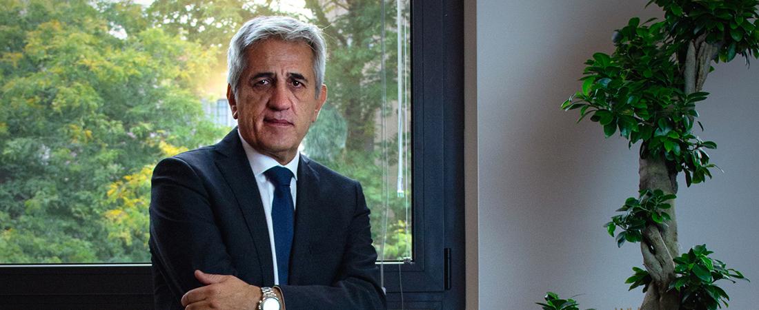 Salvatore Butti nuovo presidente di Assosalute