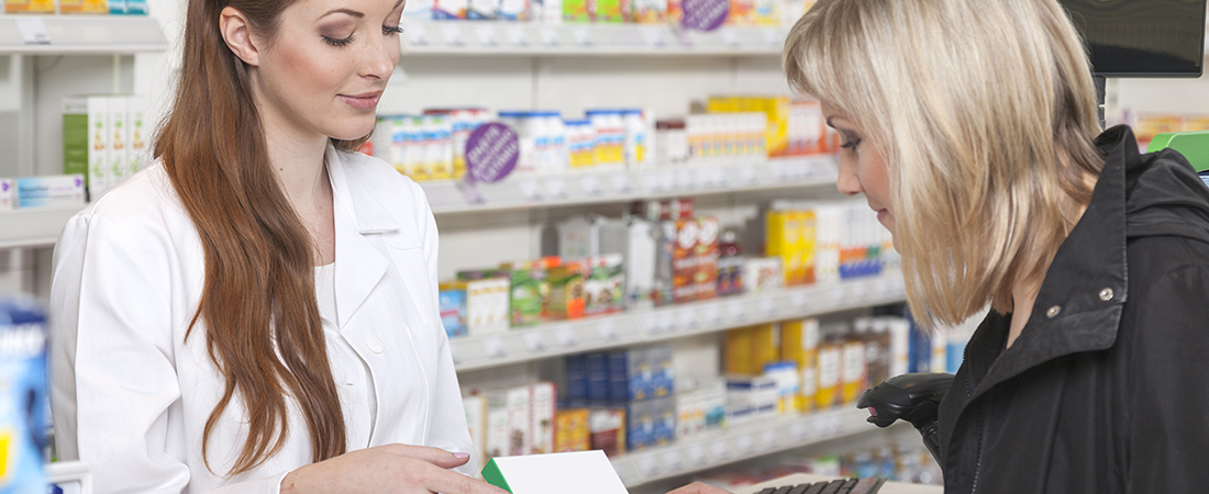 Loyalty: boom di carte fedeltà pharma nel 2021