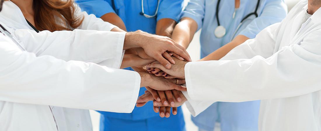 Pnrr e sanità: 10 proposte per rafforzare il Ssn
