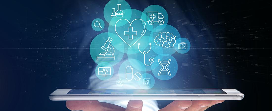 Covid-19: prestazioni sanitarie, adolescenti e telemedicina