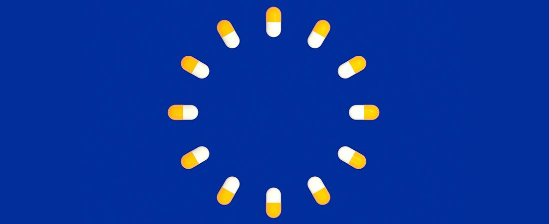 Carenze di farmaci in Ue: risoluzione del Senato