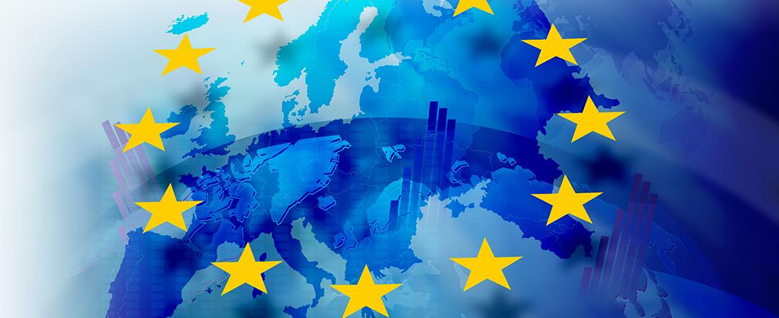I test antigenici rapidi riconosciuti nella Ue