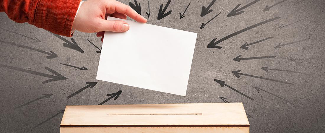 Elezioni a Grosseto: Alfredo Discepoli presidente