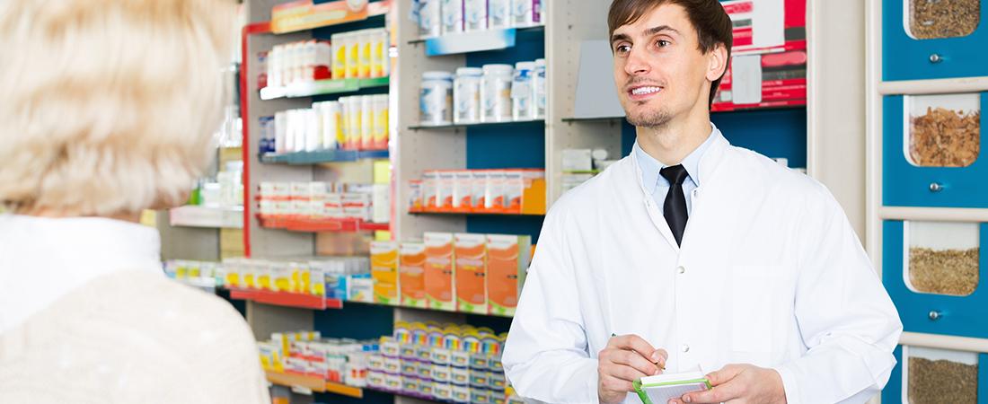 Comunicazione in farmacia: l'importanza di capire come cambia