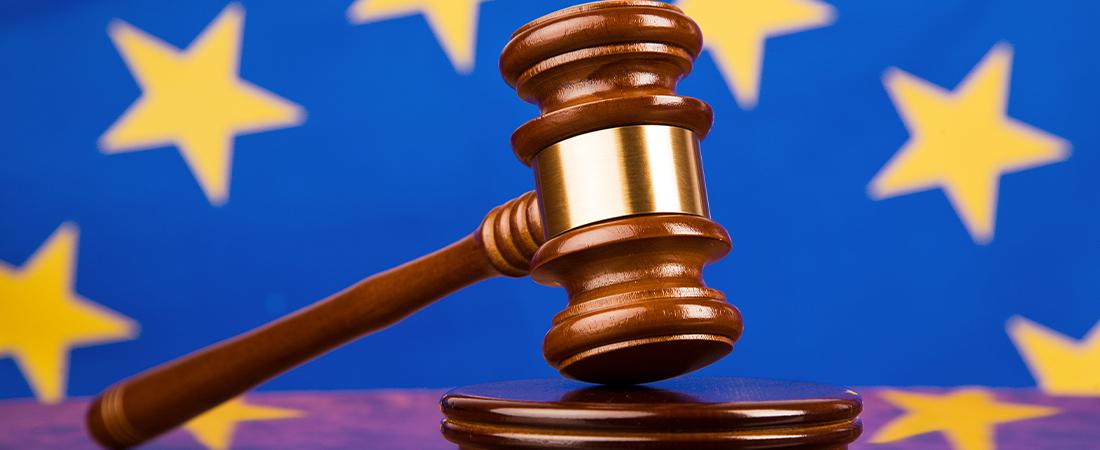 Consigli sanitari errati: sentenza della Corte Ue