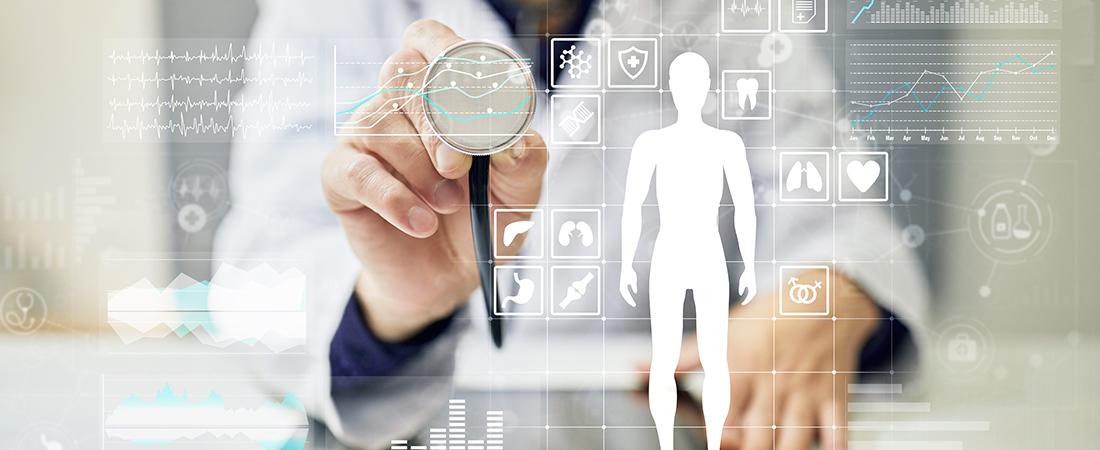 La sanità digitale in Italia: prospettive e criticità
