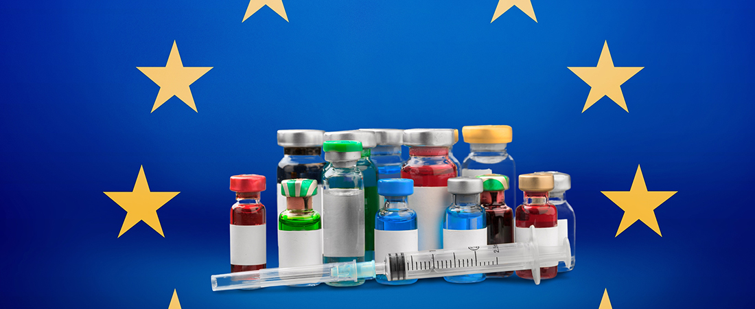 Ema, l'agenzia europea del farmaco, va rifondata